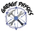 garagelogo_sm